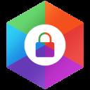 Hexlock - Bloqueio de Apps