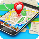 Better Maps. Faster routing. More location info.