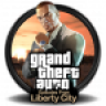 Grand Theft Auto Episodes from Liberty City Icon