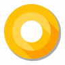 O-ify for Android [Xposed] Icon