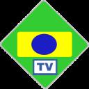 Net Tv Brasil