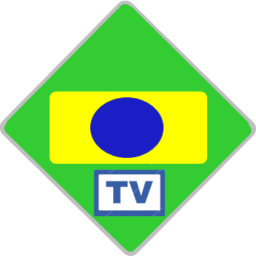31254d718 Net Tv Brasil 1.0 Download APK for Android - Aptoide