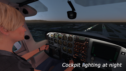 aerofly 2 screenshot 2