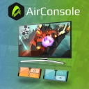 AirConsole for AndroidTV