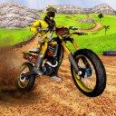 Dirt Bike Racing Championship: Motobike Challenge