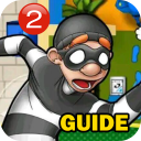 Guide Robbery Bob 2 Game New
