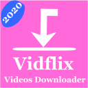 Vidflix-Trending Videos & Status Download