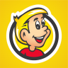 Hungry Howies Pizza Icon