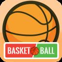 Basketball 3 Point Shot V1