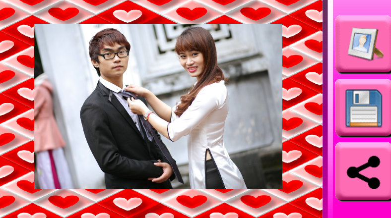 Marcos romanticos y de amor 1.2 Descargar APK para Android - Aptoide