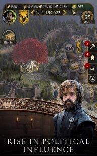 Game of Thrones: Conquest™ screenshot 18