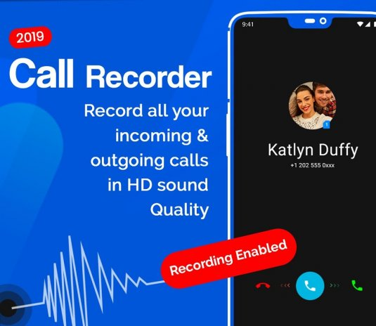 Auto Call Recorder 2019 1 71 Download APK for Android - Aptoide
