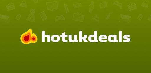 hot uk deals deals