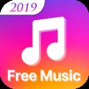 Free Music - MP3 downloader