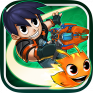 slugterra slug it out 2 icon