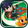 Slugterra: Slug it Out 2 Icon