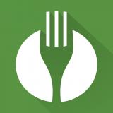 Restaurantes TheFork - Reservas e Promoções Icon