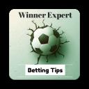 Winner Expert - Football Betting Tips