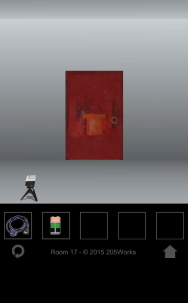 Room Escape | Download APK for Android - Aptoide