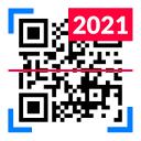 二维码扫描器和阅读器- 免费二维码扫描器