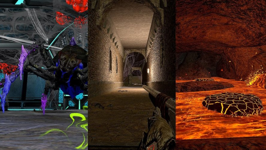 ARK: Survival Evolved screenshot 16