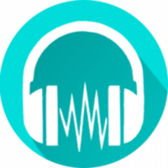 Free Music player - Whatlisten 2 1 7 Download APK for