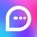 OYE Chat -Random Chat, Live Video Call