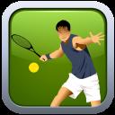 Manager de tenis