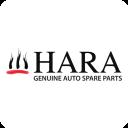 Shivhara Automotive- Motorcycle Parts- Wholesaler
