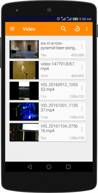 Media Player Classic Download Apk For Android Aptoide