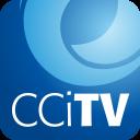 CCiTV