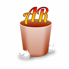 Paper Toss AR (ARCore) 1 0 3 Download APK for Android - Aptoide