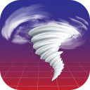 Tornado Vision