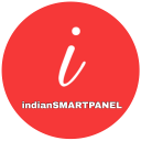 IndianSMART SMM PANEL - best and cheapest SEO smm