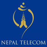 Nepal Telecom Icon