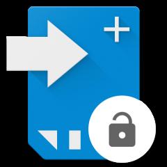 Link2sd выборочно переносит установленные приложения на карту.