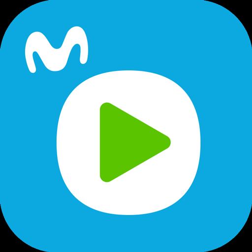 MovistarPlay - Películas, series y Tv en vivo