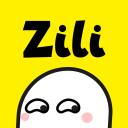 Zili - Funny Videos