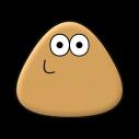 Pou Icon