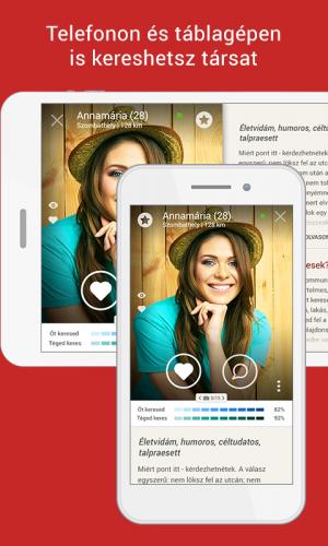 komoly társkereső app app)