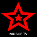 Hot Live Tv:Mobile Tv & 4G Tv