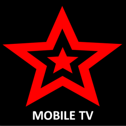 Hot Live Tv:Mobile Tv & 4G Tv 6 7 Download APK for Android