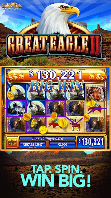 goldfish casino slots apk 19.04