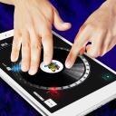 DJ Simulator