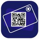 Tahoe QR code scanner and QR code reader app