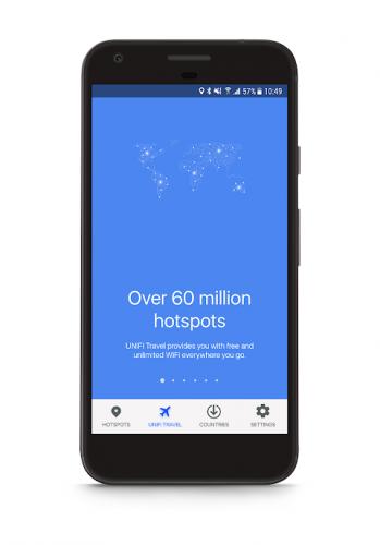 Unifi Ug 2 5 0 Download Android Apk Aptoide