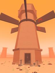 Faraway: Puzzle Escape screenshot 11
