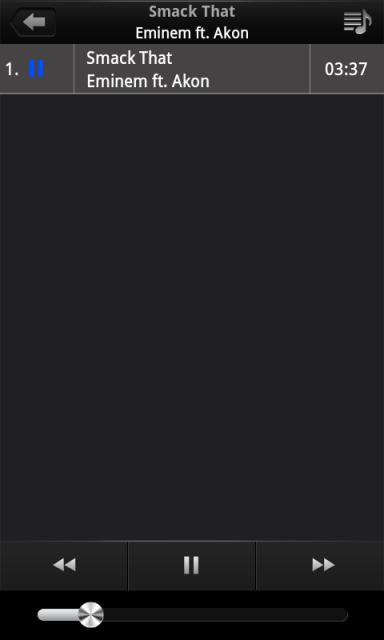download Благоустройство территории вокруг коттеджа 2010