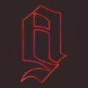 Ambigram Studio 2.0