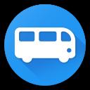 Goes - transport schedule
